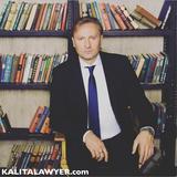 Компания КАЛИТА и партнёры, фото №3